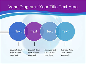 0000082467 PowerPoint Template - Slide 32