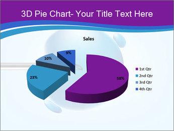 0000082467 PowerPoint Template - Slide 35