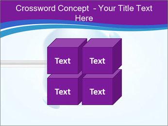 0000082467 PowerPoint Template - Slide 39