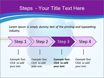 0000082467 PowerPoint Template - Slide 4
