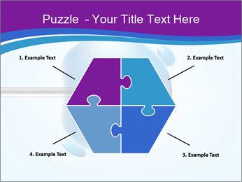 0000082467 PowerPoint Template - Slide 40
