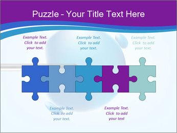 0000082467 PowerPoint Template - Slide 41