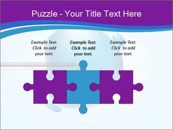 0000082467 PowerPoint Template - Slide 42