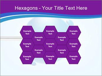 0000082467 PowerPoint Template - Slide 44