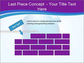 0000082467 PowerPoint Template - Slide 46