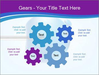 0000082467 PowerPoint Template - Slide 47