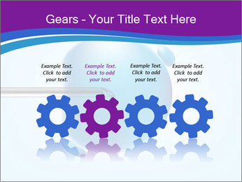 0000082467 PowerPoint Template - Slide 48