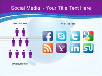 0000082467 PowerPoint Template - Slide 5