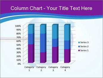 0000082467 PowerPoint Template - Slide 50