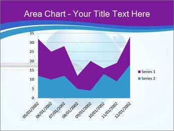 0000082467 PowerPoint Template - Slide 53
