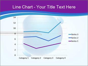 0000082467 PowerPoint Template - Slide 54