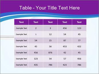 0000082467 PowerPoint Template - Slide 55