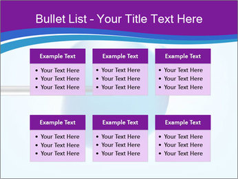 0000082467 PowerPoint Template - Slide 56