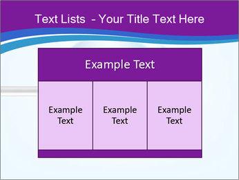 0000082467 PowerPoint Template - Slide 59