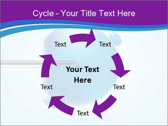 0000082467 PowerPoint Template - Slide 62