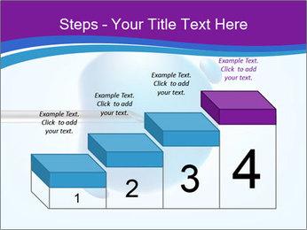 0000082467 PowerPoint Template - Slide 64