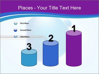 0000082467 PowerPoint Template - Slide 65