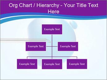 0000082467 PowerPoint Template - Slide 66