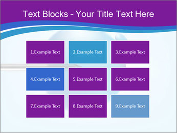 0000082467 PowerPoint Template - Slide 68