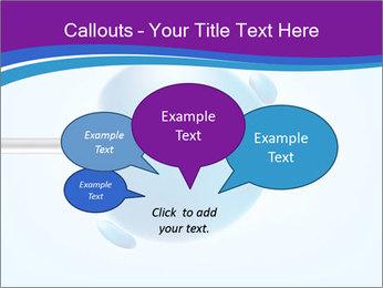 0000082467 PowerPoint Template - Slide 73