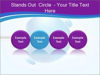 0000082467 PowerPoint Template - Slide 76
