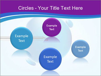 0000082467 PowerPoint Template - Slide 77