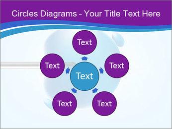 0000082467 PowerPoint Template - Slide 78