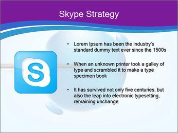 0000082467 PowerPoint Template - Slide 8