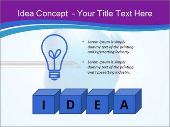0000082467 PowerPoint Template - Slide 80