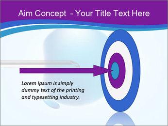 0000082467 PowerPoint Template - Slide 83