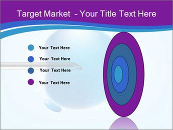 0000082467 PowerPoint Template - Slide 84