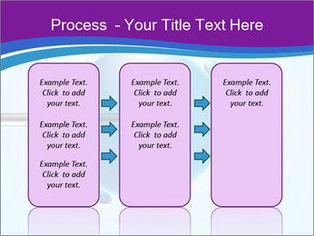 0000082467 PowerPoint Template - Slide 86