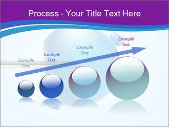 0000082467 PowerPoint Template - Slide 87