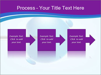 0000082467 PowerPoint Template - Slide 88