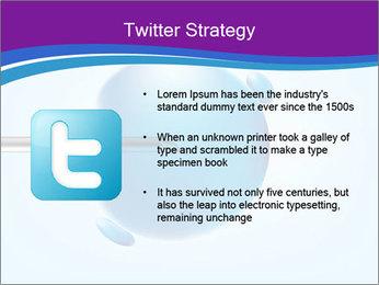 0000082467 PowerPoint Template - Slide 9