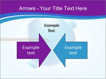 0000082467 PowerPoint Template - Slide 90