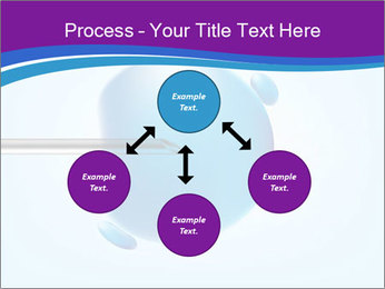 0000082467 PowerPoint Template - Slide 91