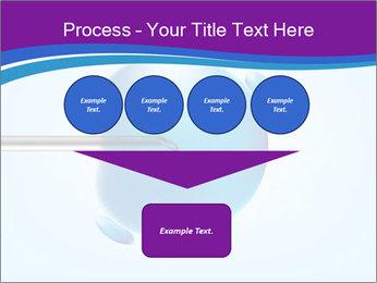 0000082467 PowerPoint Template - Slide 93
