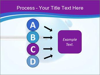 0000082467 PowerPoint Template - Slide 94