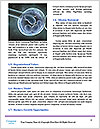 0000082467 Word Templates - Page 4