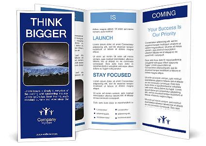 0000082468 Brochure Template