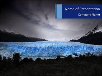 0000082468 PowerPoint Templates - Slide 1