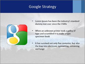 0000082468 PowerPoint Templates - Slide 10