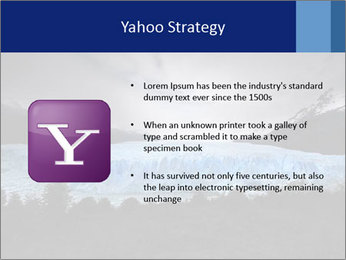 0000082468 PowerPoint Templates - Slide 11