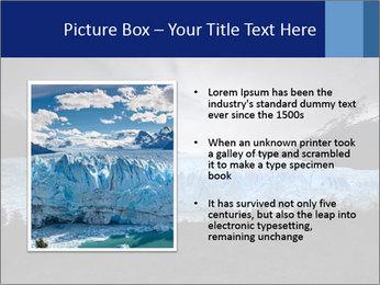 0000082468 PowerPoint Templates - Slide 13