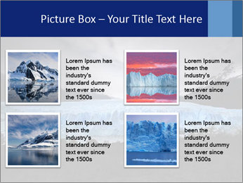 0000082468 PowerPoint Template - Slide 14