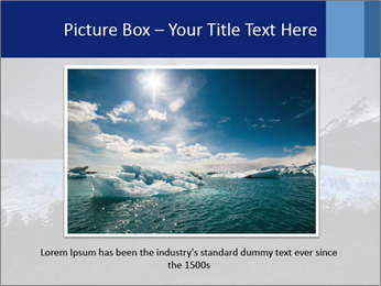 0000082468 PowerPoint Template - Slide 15