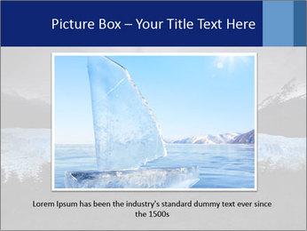 0000082468 PowerPoint Templates - Slide 16