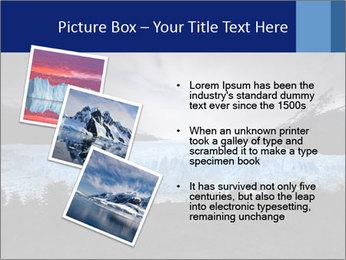 0000082468 PowerPoint Template - Slide 17