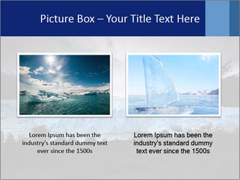 0000082468 PowerPoint Template - Slide 18